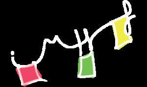Logo International Mental Health Festival transparent