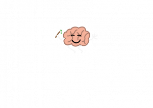 Arts & Mental Festival Logo