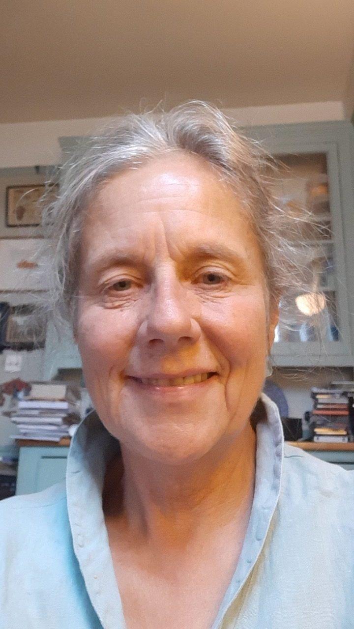 Monica Janowski