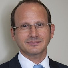Professor Peter Kinderman