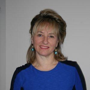 Basia Gorecka