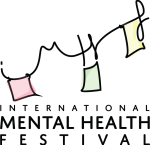 Logo International Mental Health Festival